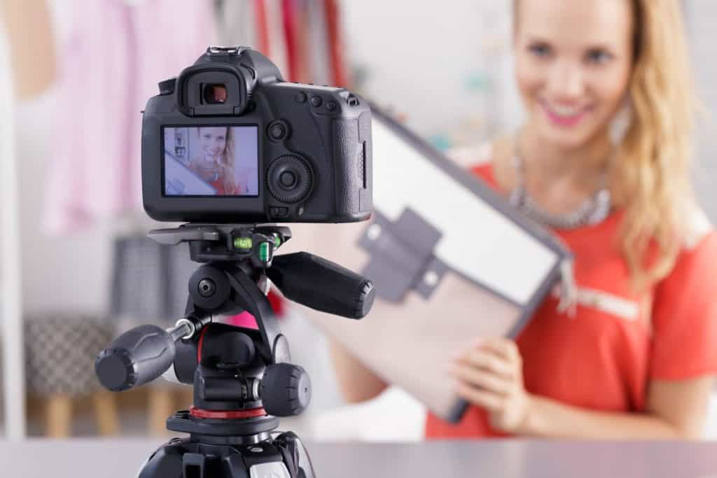 video marketing for business - strategies